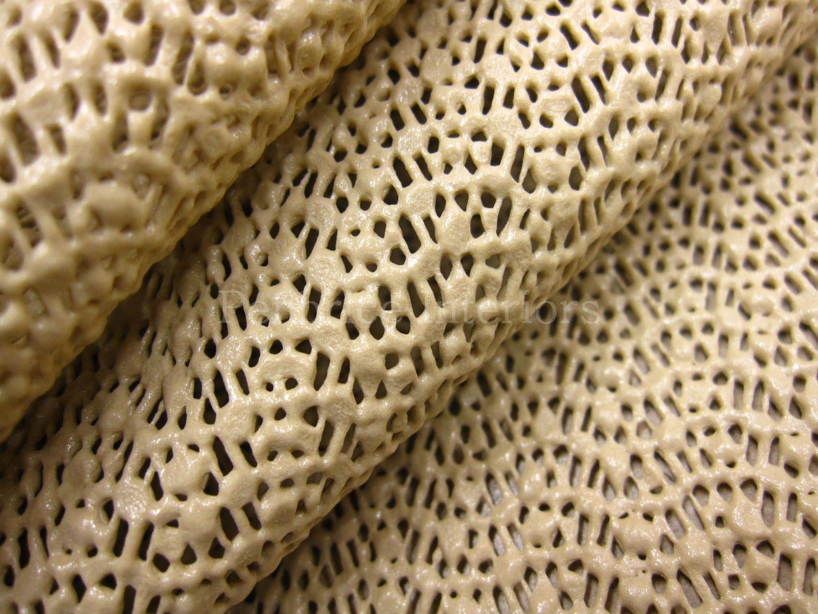 Anti slip cloth SOFA SEAT CUSHIONS SLIP TRY THIS RUBBER GRIP FABRIC